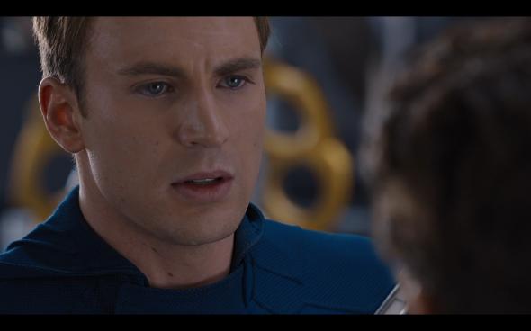 The Avengers - 1194