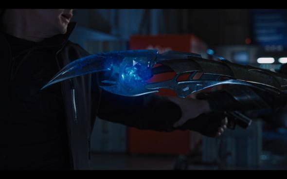 The Avengers - 120