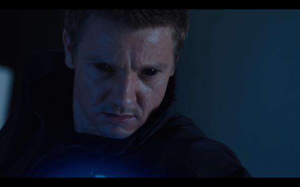The Avengers - 122