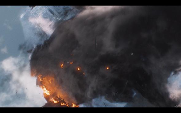 The Avengers - 1229