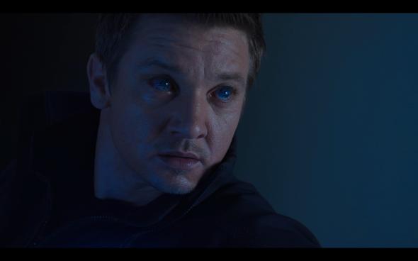 The Avengers - 123