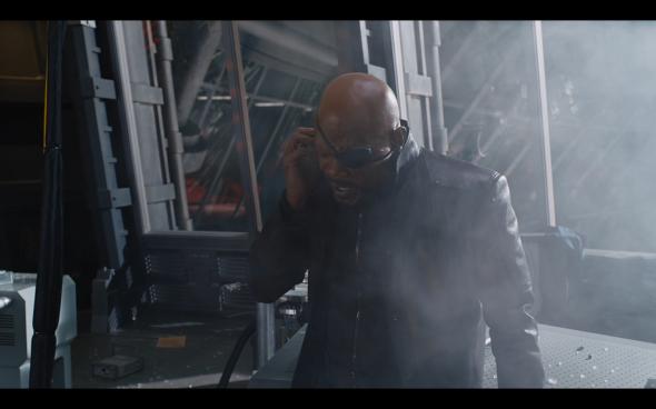 The Avengers - 1236