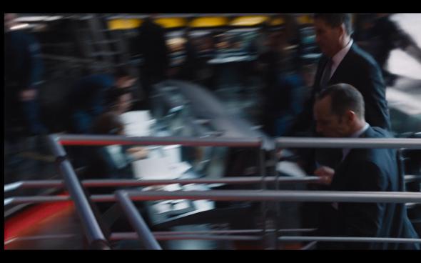 The Avengers - 1237