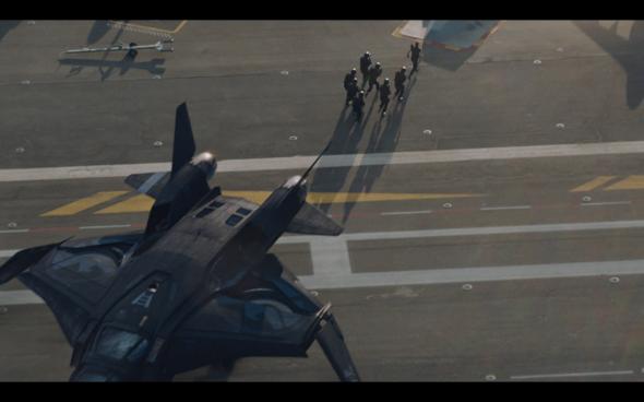 The Avengers - 1241