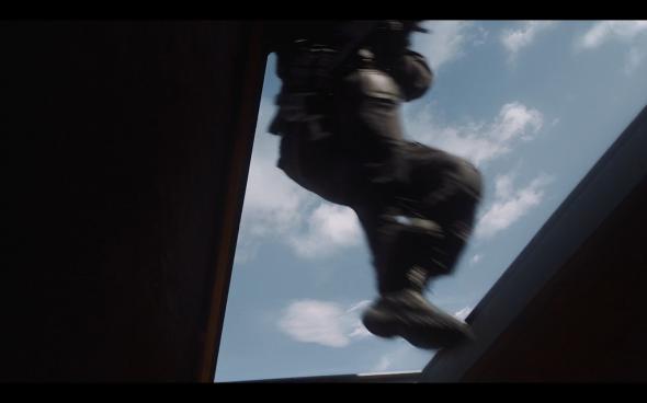 The Avengers - 1243