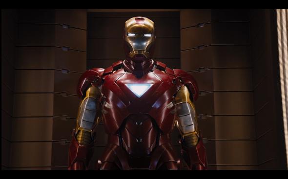 The Avengers - 1248