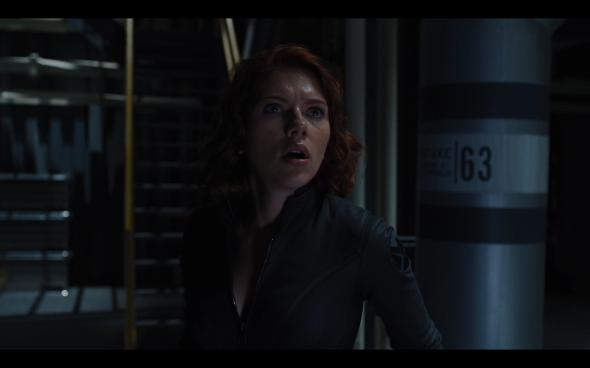 The Avengers - 1266