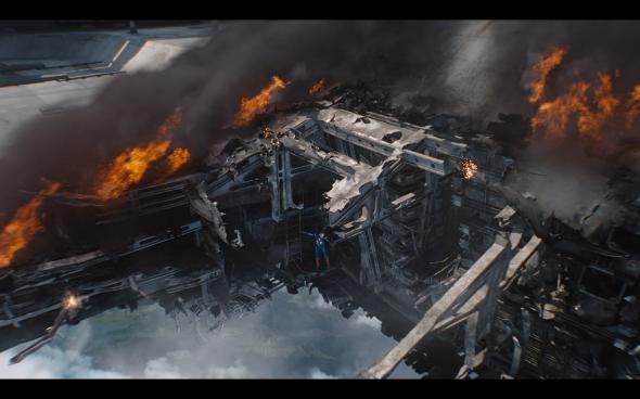 The Avengers - 1279