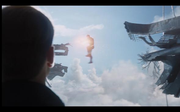 The Avengers - 1280