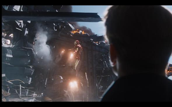 The Avengers - 1281