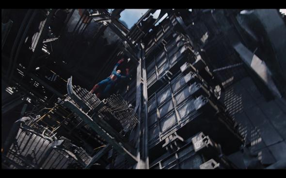 The Avengers - 1285