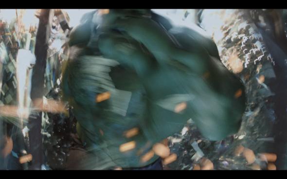 The Avengers - 1305