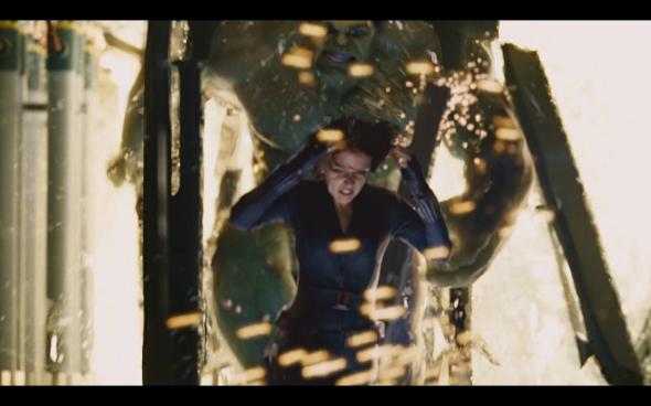 The Avengers - 1314
