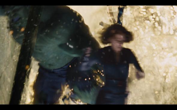 The Avengers - 1315