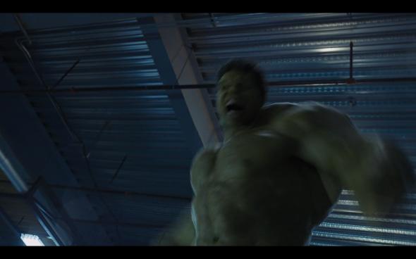 The Avengers - 1329