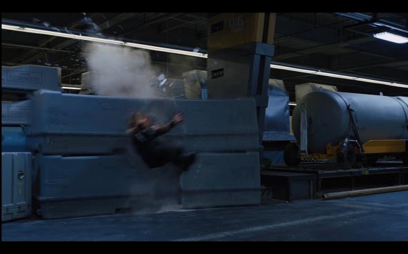 The Avengers - 1337