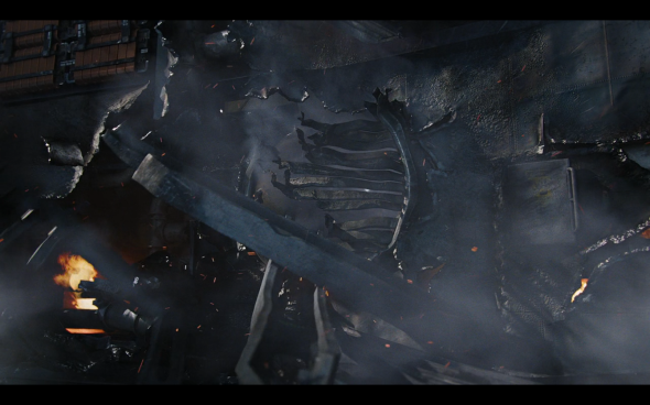 The Avengers - 1339