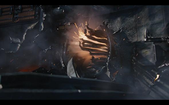 The Avengers - 1340
