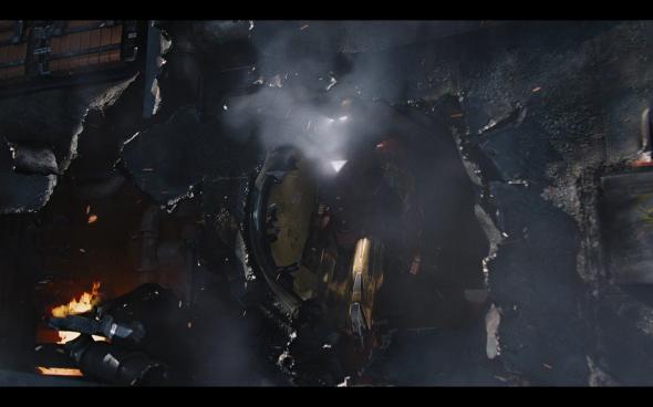 The Avengers - 1342