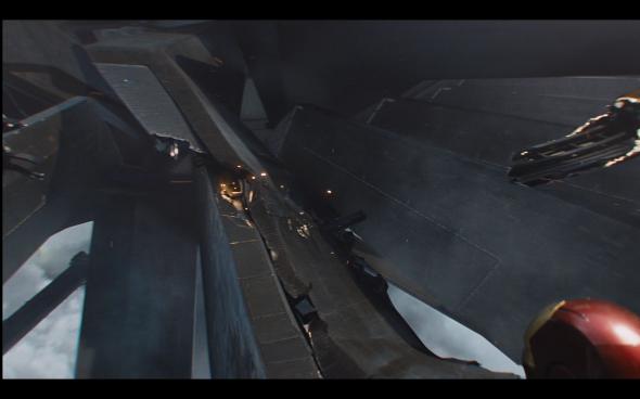 The Avengers - 1343