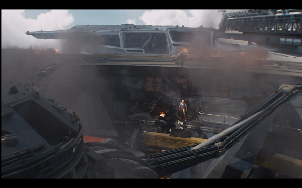The Avengers - 1345