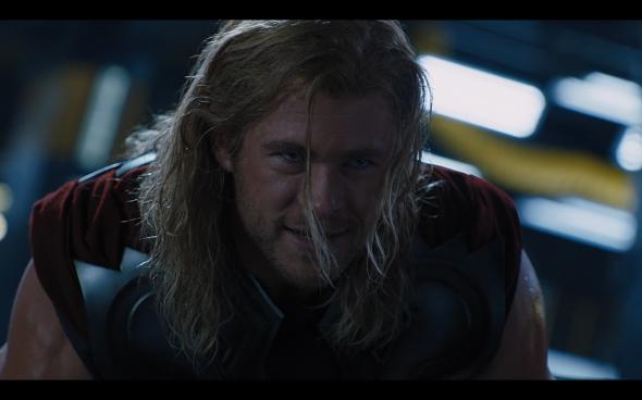 The Avengers - 1355