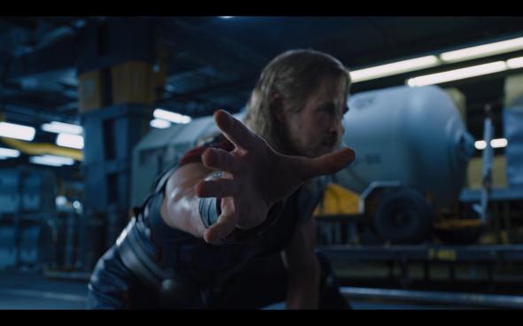 The Avengers - 1356