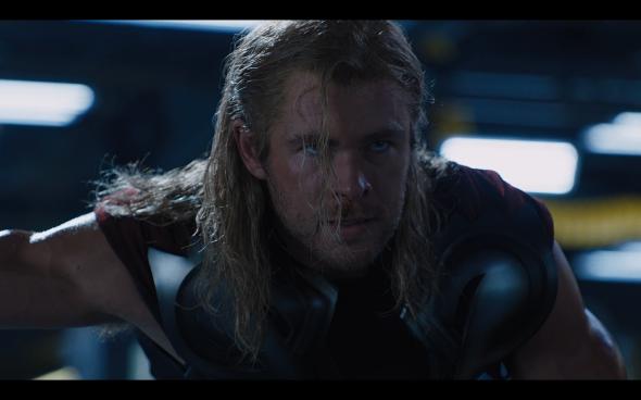 The Avengers - 1359