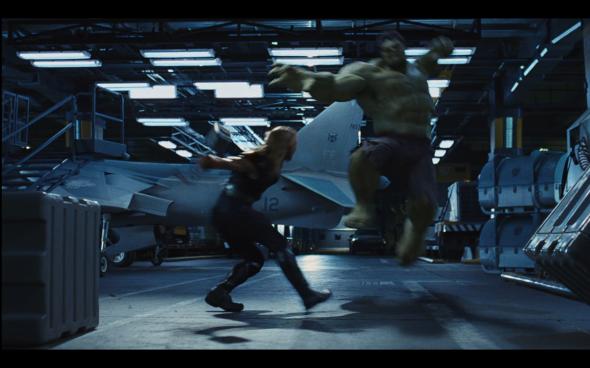 The Avengers - 1362