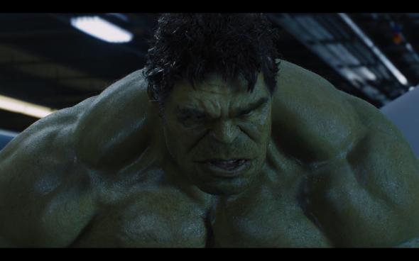 The Avengers - 1370