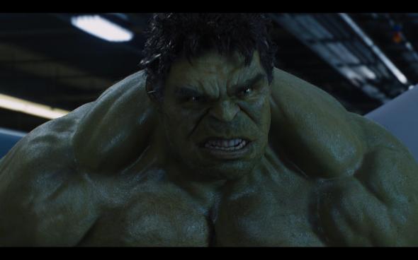 The Avengers - 1371