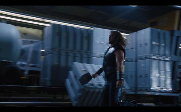 The Avengers - 1374