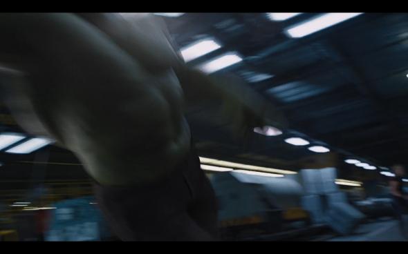 The Avengers - 1381