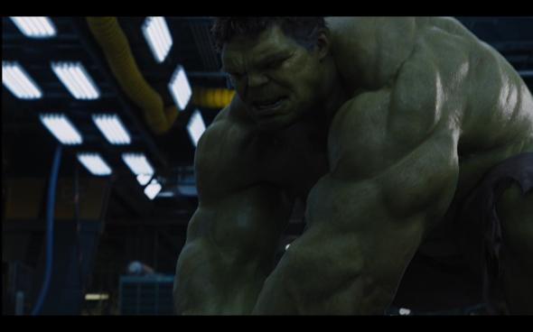 The Avengers - 1384