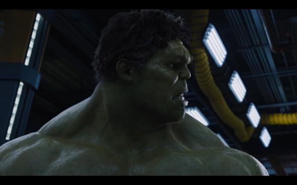 The Avengers - 1386