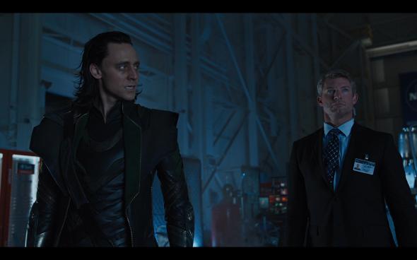 The Avengers - 139