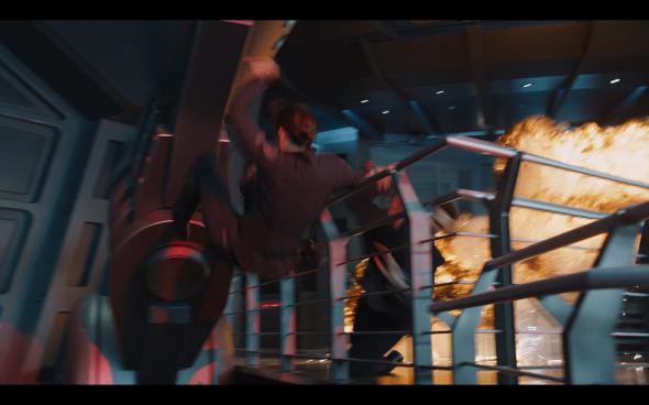 The Avengers - 1397
