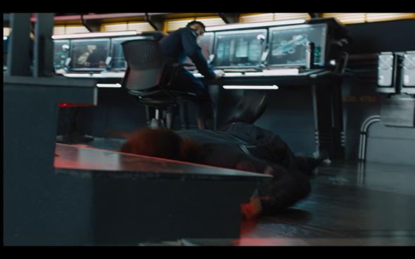 The Avengers - 1398