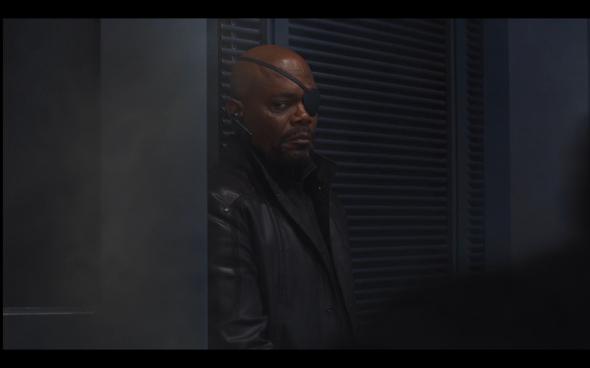 The Avengers - 1402