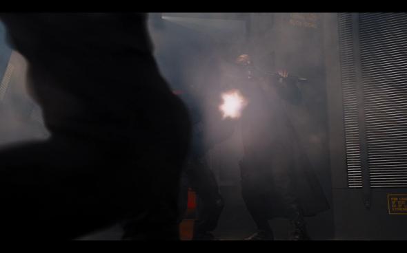 The Avengers - 1405