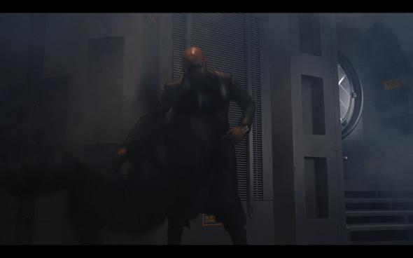 The Avengers - 1406