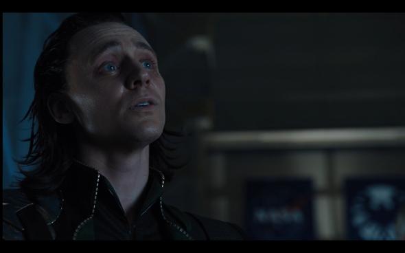 The Avengers - 141