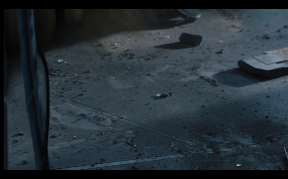 The Avengers - 1419