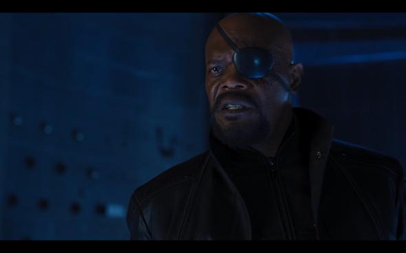 The Avengers - 142