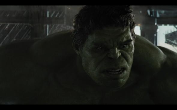 The Avengers - 1430