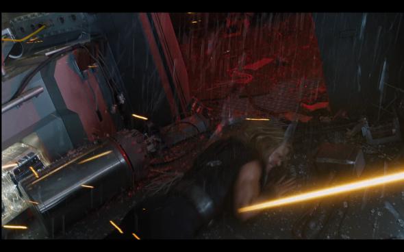 The Avengers - 1433