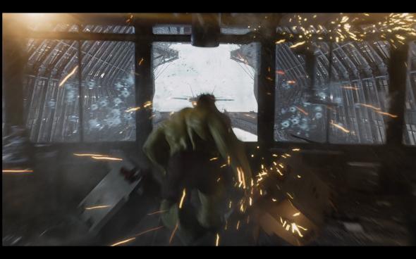 The Avengers - 1438