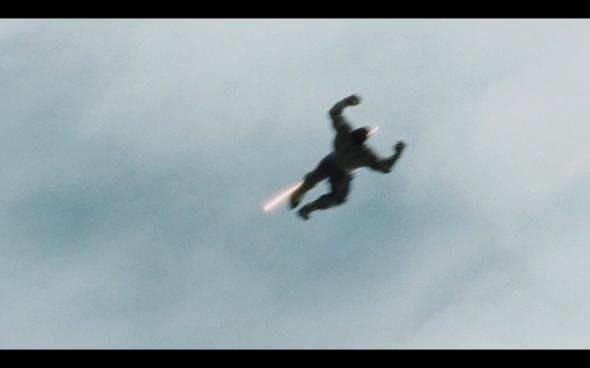 The Avengers - 1441