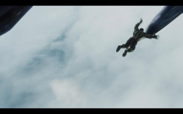 The Avengers - 1442
