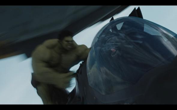 The Avengers - 1445